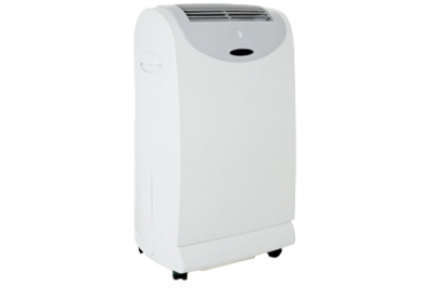 Friedrich - PH14B - Portable Air Conditioners
