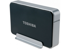 Toshiba - PH3100U-1E3S - External Hard Drives