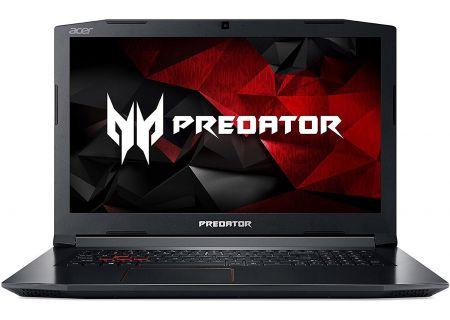 Acer - PH317-51-787B - Gaming PC's