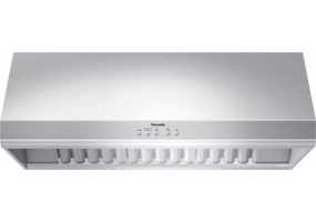 Thermador - PH48HS - Wall Hoods