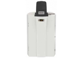 Reliance - PH-90G - Water Heaters