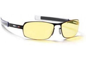 Gunnar - PHA ONYX - Gunnar Digital Performance Eyewear