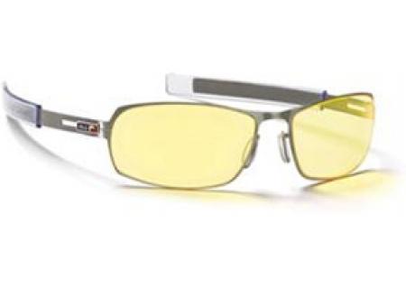 Gunnar - PHA01101  - Gaming Eyewear