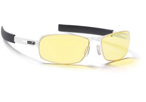 Gunnar - PHA - Gunnar Digital Performance Eyewear