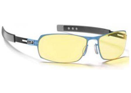 Gunnar - PHA05201 - Gaming Eyewear