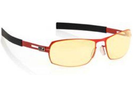 Gunnar - PHA05601 - Gaming Eyewear