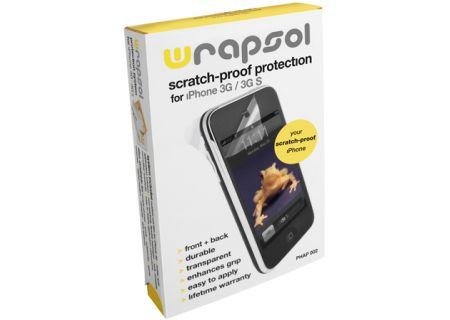 Wrapsol - PHAP002 - iPhone Accessories