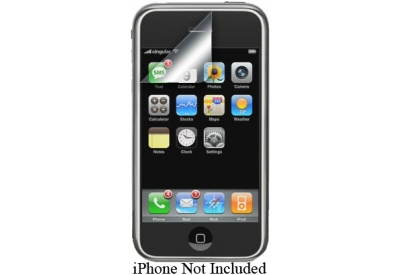 Gadget Guard - PHAPAP000001 - iPhone Accessories