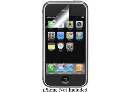 Gadget Guard - PHAPAP000001 - iPhone Accessories