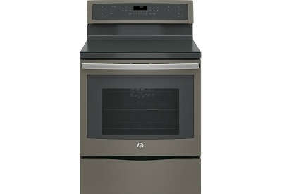 GE - PHB920EJES - Electric Ranges