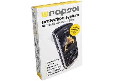 Wrapsol - PHBB007 - Go Phones / Go Phone Cards