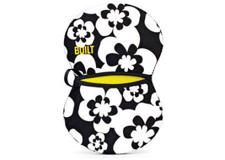 BUILT - PHMSBM - Gourmet Bags & Totes