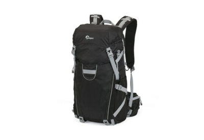 Lowepro - LP36353-PAM - Camera Cases