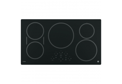 GE - PHP9036DJBB - Induction Cooktops