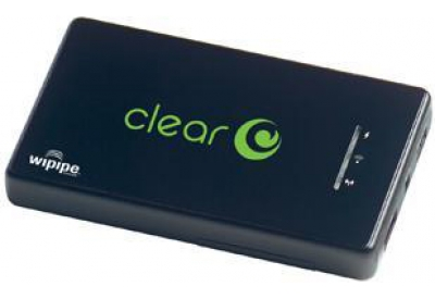 CLEAR - PHS300CW - Networking & Wireless
