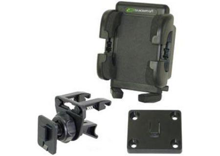 Bracketron - PHV-202-BL - GPS Navigation Accessories