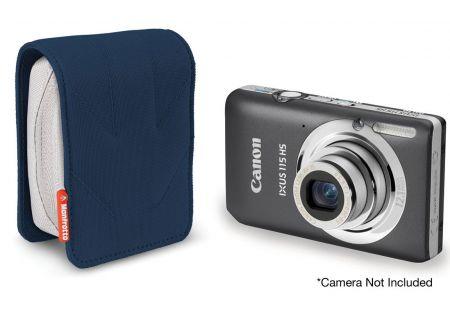 Manfrotto - MB ZPM-1BI - Camera Cases