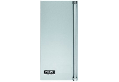 Viking - PIDP15LSS - Ice Makers