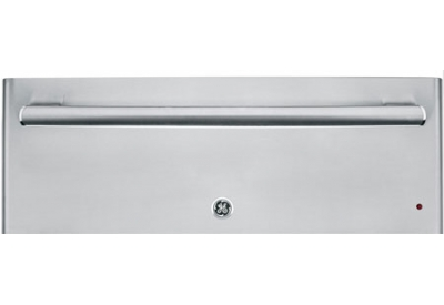 GE - PJ7000SFSS - Warming Drawers