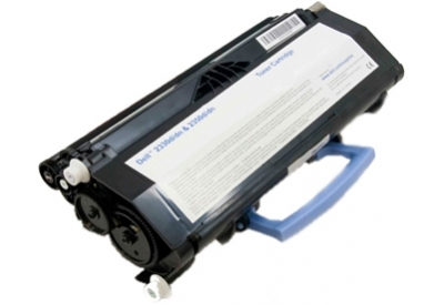 DELL - PK492 - Printer Ink & Toner