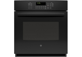 GE - PK7000DFBB - Built-In Single Electric Ovens