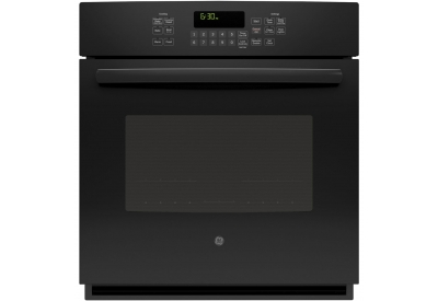 GE - PK7000DFBB - Single Wall Ovens