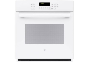 GE - PK7000DFWW - Built-In Single Electric Ovens