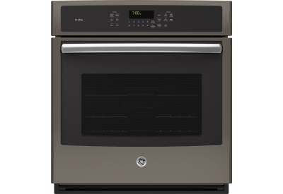 GE - PK7000EJES - Single Wall Ovens