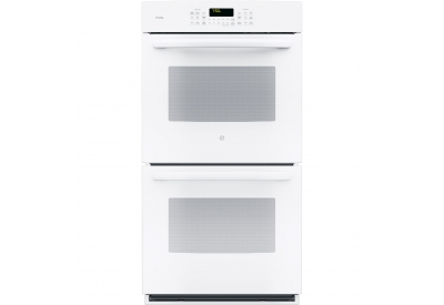 GE - PK7500DFWW - Double Wall Ovens