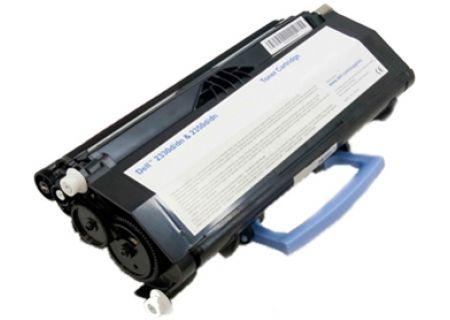 DELL - PK941 - Printer Ink & Toner