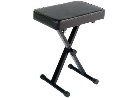 Yamaha - PKBB1 - Keyboards & Pianos