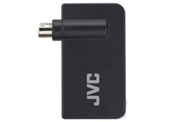 JVC 3D RF Emitter - PK-EM2G
