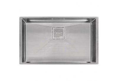 Franke - PKX11028 - Kitchen Sinks
