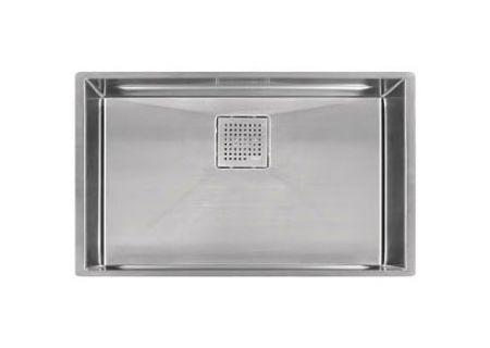 Franke - PKX11028 - Kitchen Sinks