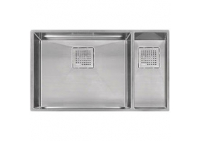 Franke - PKX160 - Kitchen Sinks