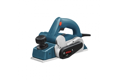 Bosch Tools - PL1682 - Power Saws & Woodworking