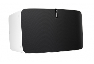 Sonos - ZK6288 - Wireless Home Speakers
