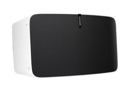 Sonos - ZK6288 - Wireless Home Speakers