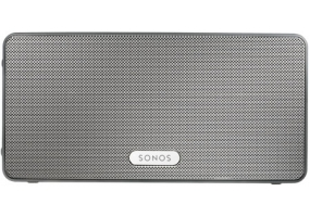 Sonos - PLAY3US1 - Mini Systems