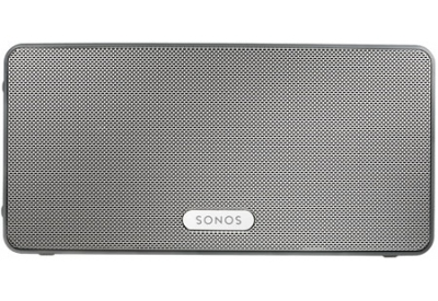 Sonos - PLAY3US1 - Wireless Multi-Room Audio Systems