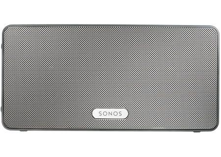 Sonos - PLAY3US1 - Wireless Multi-Room Audio Systems