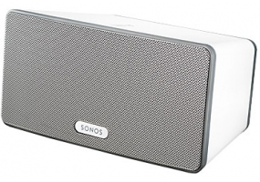 Sonos - PLAY3US1WH - Mini Systems