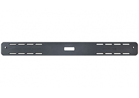 Sonos - PLAYBARMOUNT - Audio Racks & Video Racks