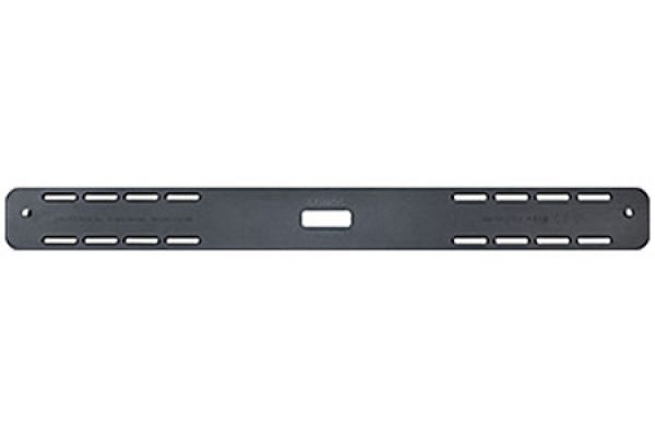 Large image of SONOS PLAYBAR Wall Mount Kit (Each) - PBRWMWW1