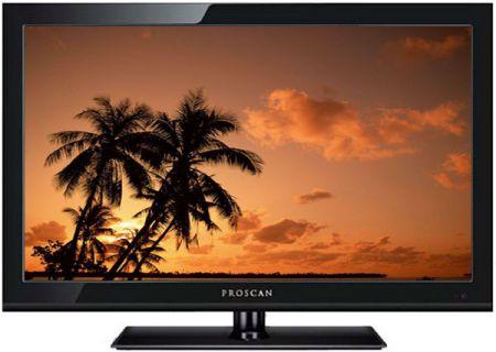 PROSCAN - PLCD1526A - LCD TV