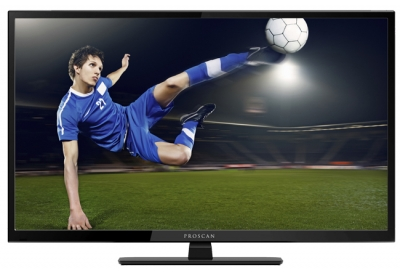 PROSCAN - PLDED3273A - LED TV