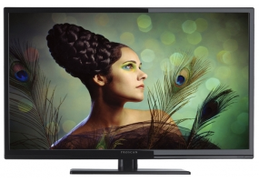 PROSCAN - PLDED3992A - LED TV
