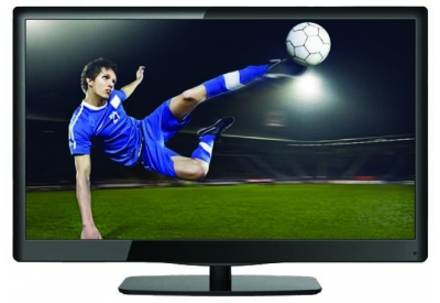 PROSCAN - PLDED5066 - LED TV