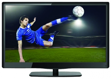 PROSCAN - PLDED5066 - LED TV