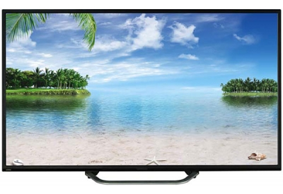 PROSCAN - PLDED5068A - All Flat Panel TVs